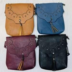 cross body bag/purse